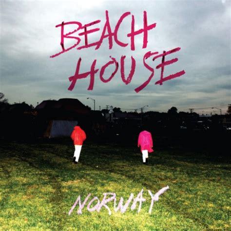 beach house teen dream download beach house teen dream taryn cox the wife