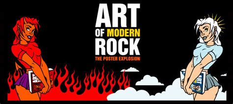 beautiful lawman a s rock novel books of modern rock the poster explosion