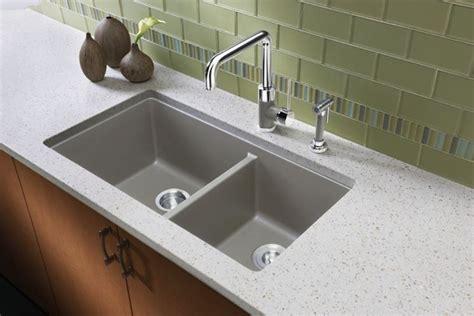 lavelli cucina ceramica incasso installare lavelli da incasso componenti cucina come