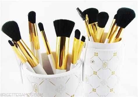 Original Bh Cosmetics Change Brush Cleaner 9 loẠi cá trang ä iá m cho lá p ná n ho 192 n hẠo lixibox