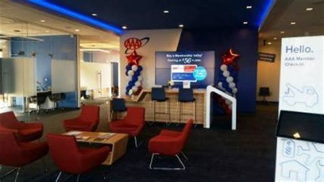 Aaa Office Hours grand opening of our next aaa northern california