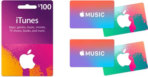 Itunes Printable Gift Card - print itunes gift card photo 1