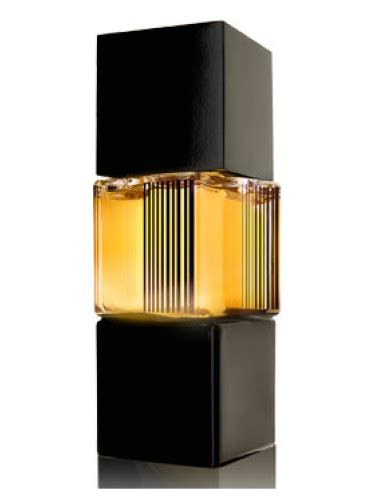 Parfum Oriflame Architect architect oriflame cologne a fragrance for 2011