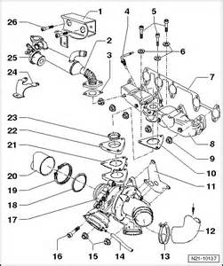 Vw T4 Exhaust System Diagram Wiring Diagram For 98 Volvo V70 Wiring Get Free Image