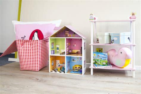 cassettiere bimbi dalani cassettiere per bambini per la cameretta