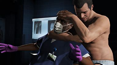 Grand Theft Auto Bersetzung by Gta5totgesagte Leben L 228 Nger
