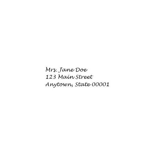 Phd Template Of Leicester Business Card Etiquette Phd Images Card Design And Card