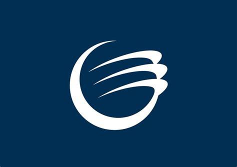 design logo pinterest logo design