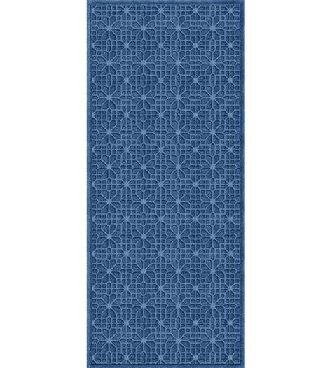 water hog rugs 3 x 7 stained glass waterhog mat in runner rugs