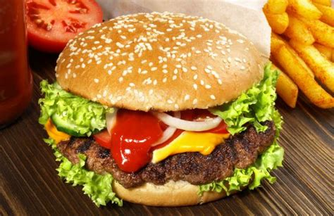 i 5 alimenti da evitare i 5 cibi da evitare quando si ha la diarrea deabyday tv