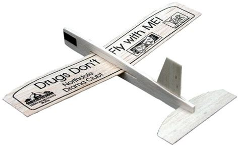 balsa wood plane template free balsa wood glider templates 187 woodworktips