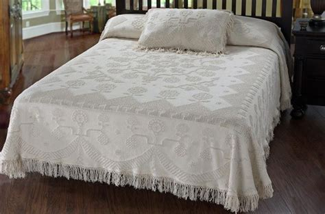 bates bedspreads and coverlets 1000 images about bates bedspreads in the wild on