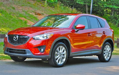 mazda car and driver 2016 mazda cx 3 first drive review car and driver autos post