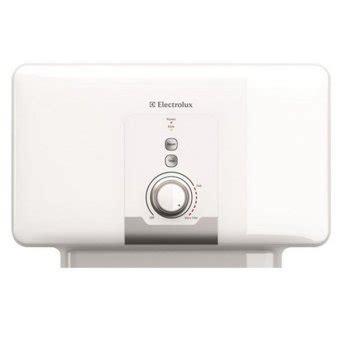 Water Heater Modena Rapido Gi 6 list harga water heater electrolux update 2018 lengkap