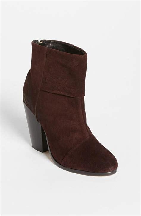 nordstroms womens shoes blue handbags nordstrom womens boots