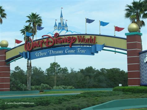 disney world vacation excitement of upcoming disney world vacation disney