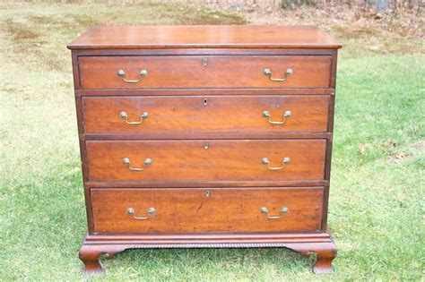 ori furniture cost antiques com classifieds antiques 187 antique furniture