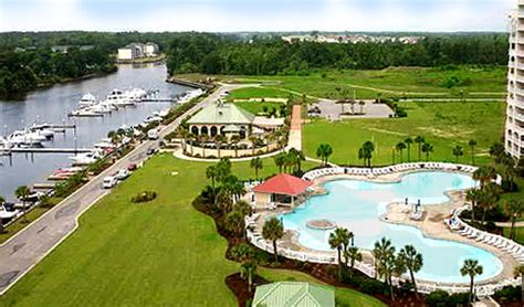 boat slips for rent north myrtle beach sc barefoot resort condos for sale myrtle beach real estate
