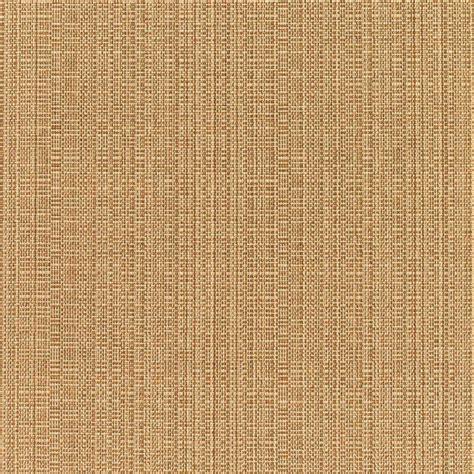 printable awning fabric jordan manufacturing sunbrella linen straw fabric by the