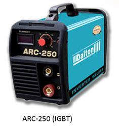 Mesin Las Jasic Arc 250 3ph jual mesin las murah di jakarta surabaya dan semarang