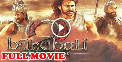 Film Full Movie Bahubali 2 | bahubali 2 full movie watch online celebs fashion mag