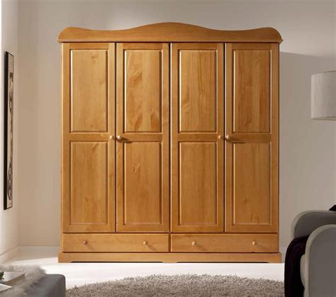 tienda muebles y decoracion muebles y decoraci 243 n valencia tienda decoraci 243 n valencia
