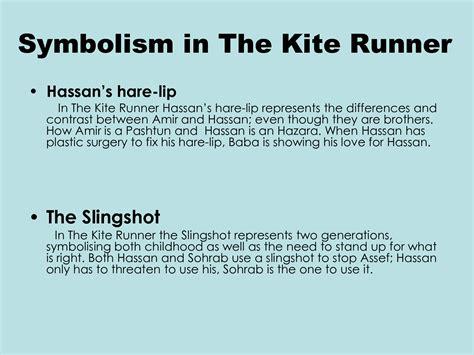who is sanaubar in the kite runner