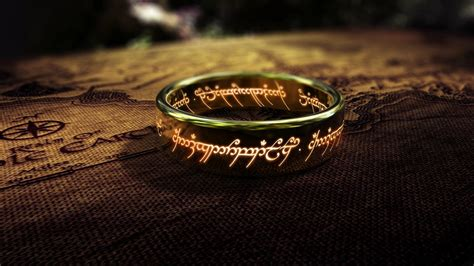 wallpaper mac lord of the rings the lord of the rings wallpaper covers heat