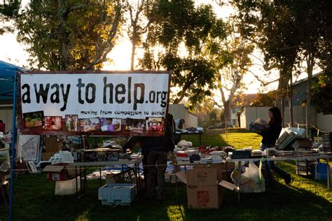 Lake Forest Garage Sales by Lake Forest Bulletin Board Lake Forest Ca Patch