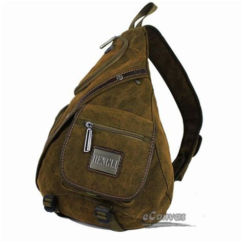 Sling Bag back sling bag bags more