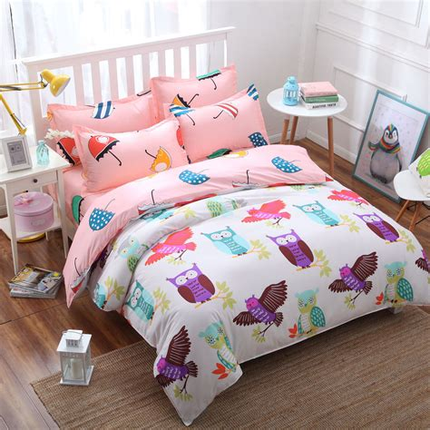 bedroom sheet sets 4pcs popular bedding sheet set duvet cover pillow cases size what s it worth