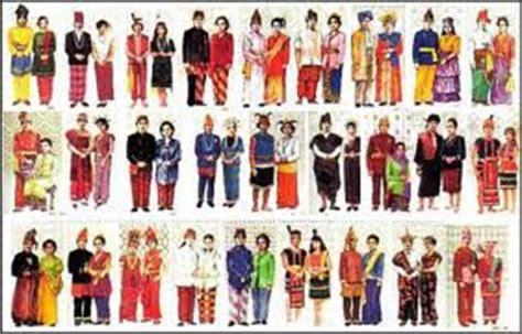 Eksiklopedi Suku Bangsa Di Indonesia nama nama suku bangsa di indonesia