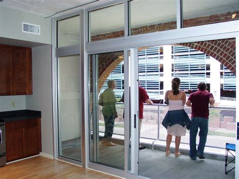 Home Decor Southaven Sliding Glass Doors Exterior Marceladick Com