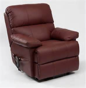 pin recliner chairs on pinterest