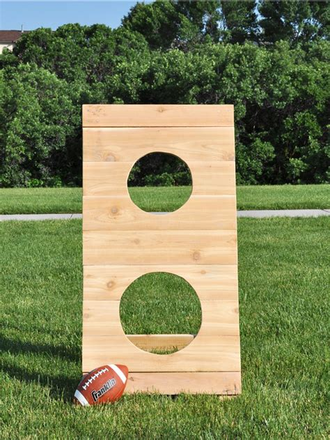 easy backyard games 20 fun cheap and easy diy outdoor games for the whole family