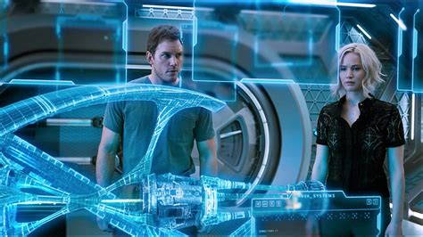 passengers movie online free passengers 2016 movie free download hd 720p hd movies shop