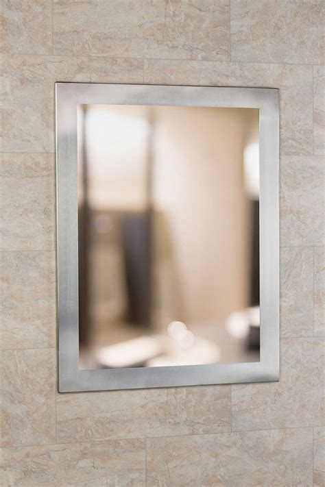 safety mirrors for bathrooms 128 best images about bathroom accessories on pinterest