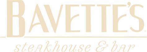 au cheval our restaurants - Bavettes Gift Card