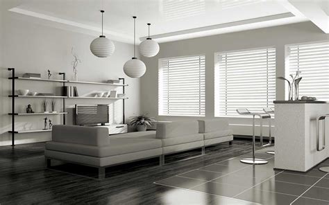 curtains and blinds perth eiffel curtains and blinds aluminium venetian blinds perth