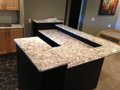 Reclaimed Granite Countertops by Bathroom Recycled Countertops Option With Adorable Great