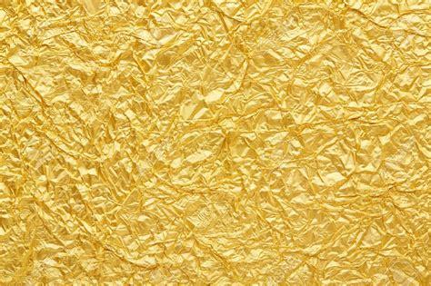 gold foil wallpaper