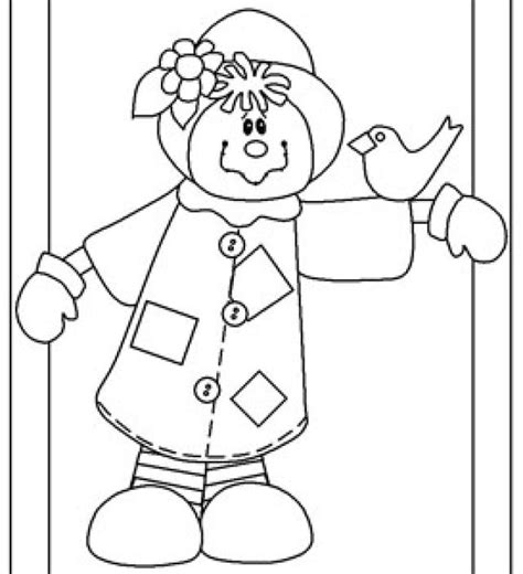 dltk coloring easter coloring pages dltk mothers coloring pages