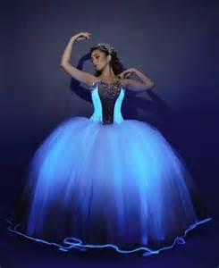 1000 Ideas About Quinceanera Dresses On Pinterest Ball