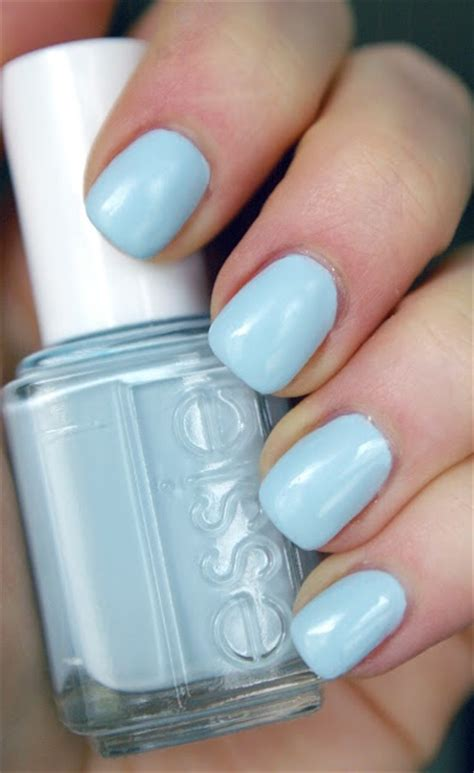current popular fingernail laquers 36 best ribbon work images on pinterest ribbons silk