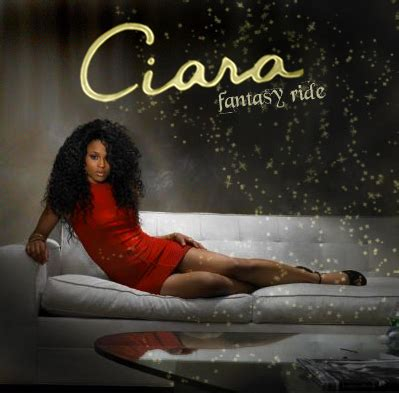 Cd Ciara Ride grab it albums mixtapes discographies and more all free downloads