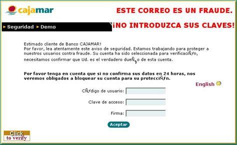 caja rural banca electronica prestamos quirografarios montepio blog