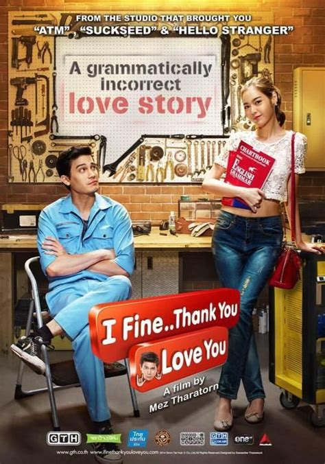 nonton film horor thailand sublitle indonesia nonton film i fine thank you love you 2014 online