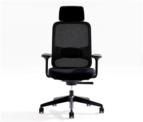 Teknion Office Chair by Projek Task Chair Task Chairs From Teknion Architonic