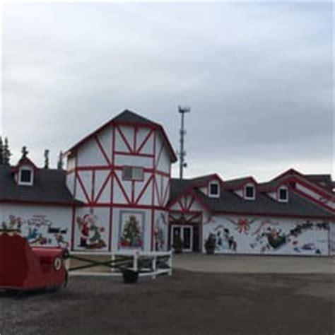 the santa claus house montreux no 235 l santa claus house 235 fotos y 51 rese 241 as 193 rboles de