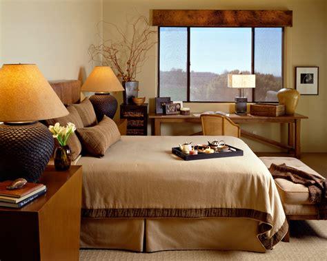monochromatic bedroom designs ideas design trends premium psd vector downloads